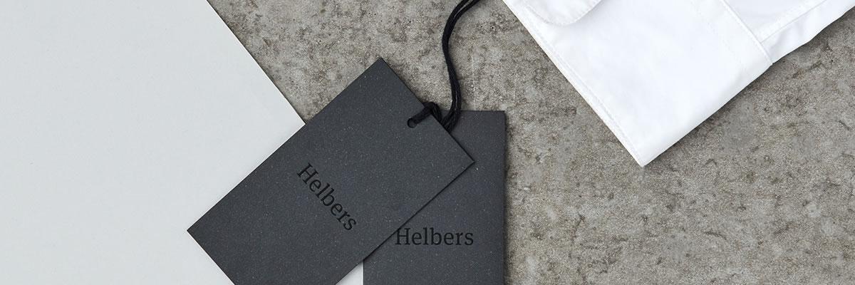 etiquetas-tag-vestuario