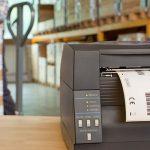 impressoras-termicas